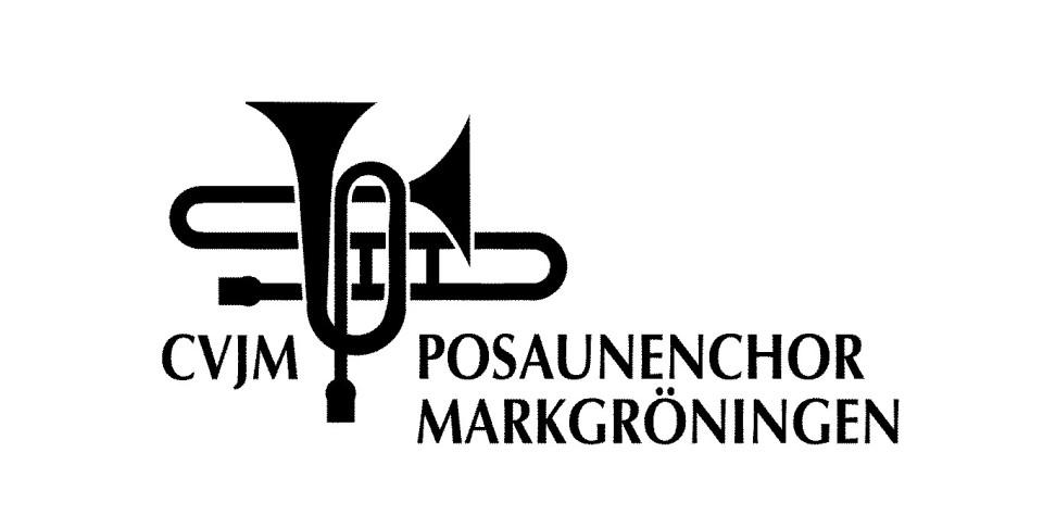 Poco_Logo_Ohne_Rand