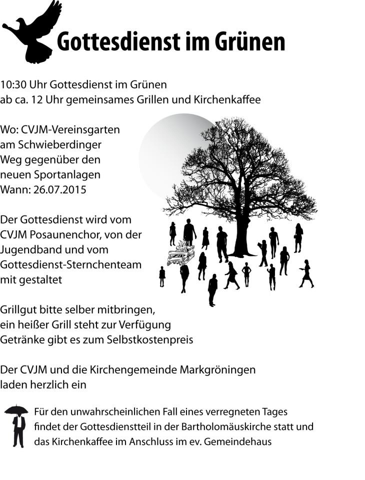 Einladung-CVJM-Garten-Kircheimgruenen-2015