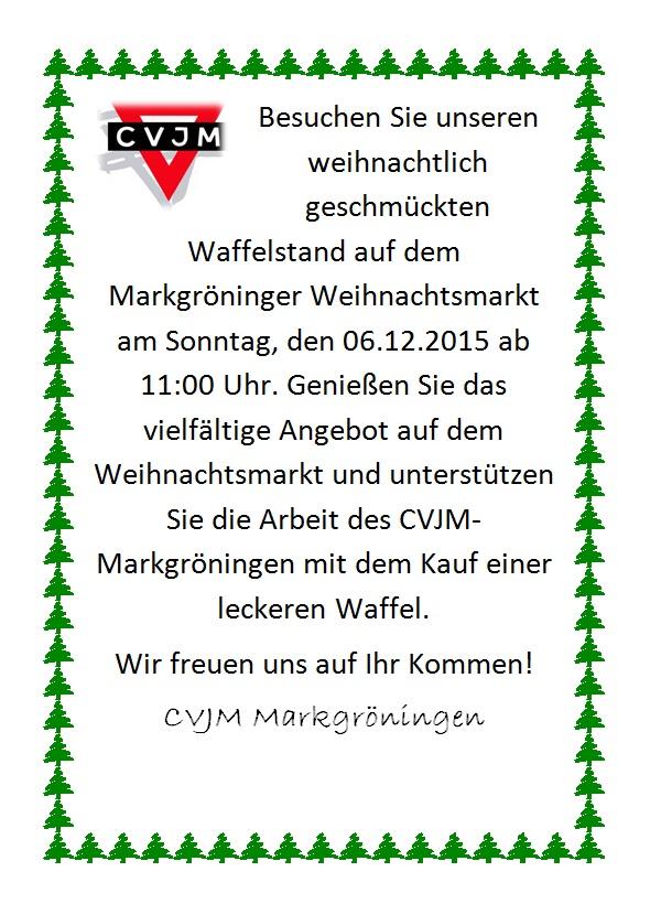 2015_Weihnachtsmarkt_2