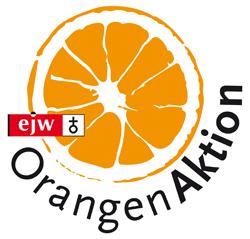 Logo ejw-Orangenaktion jpg