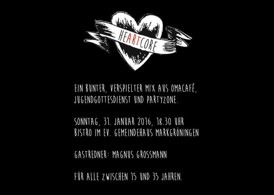 heartcore-flyer-jan16_Rückseite-001