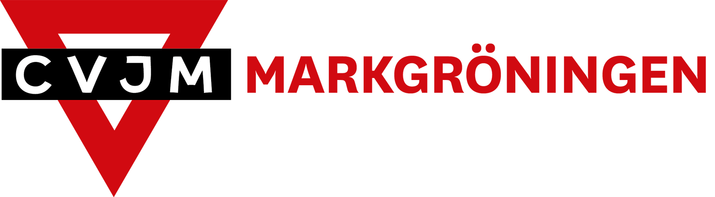 CVJM Markgröningen