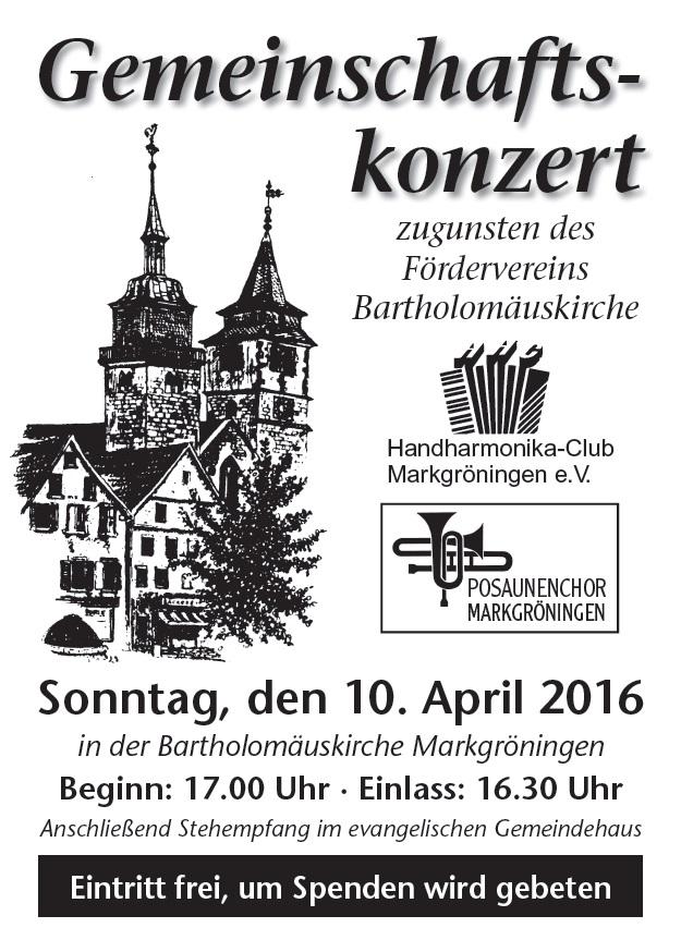 160410_Poco_HHC_Konzert