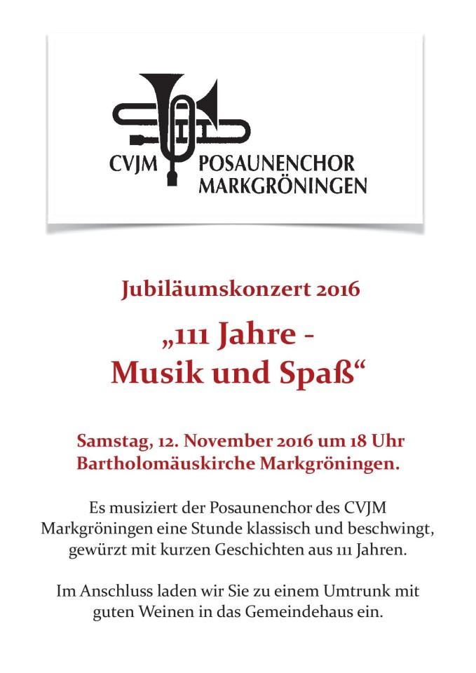 PC_Konzert_2016_Plakat