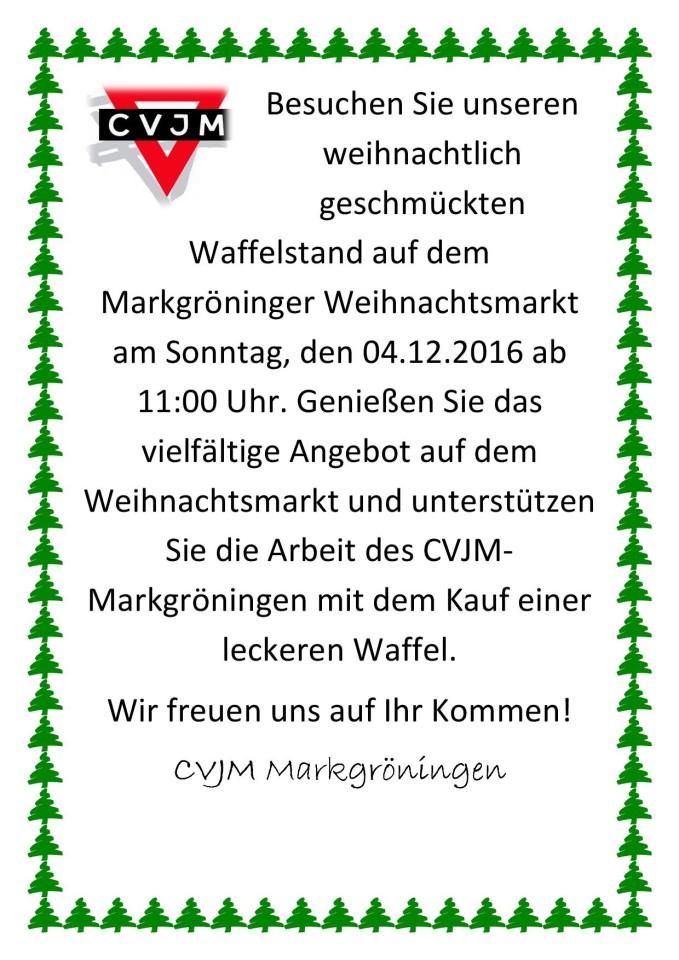 2016_Weihnachtsmarkt_1