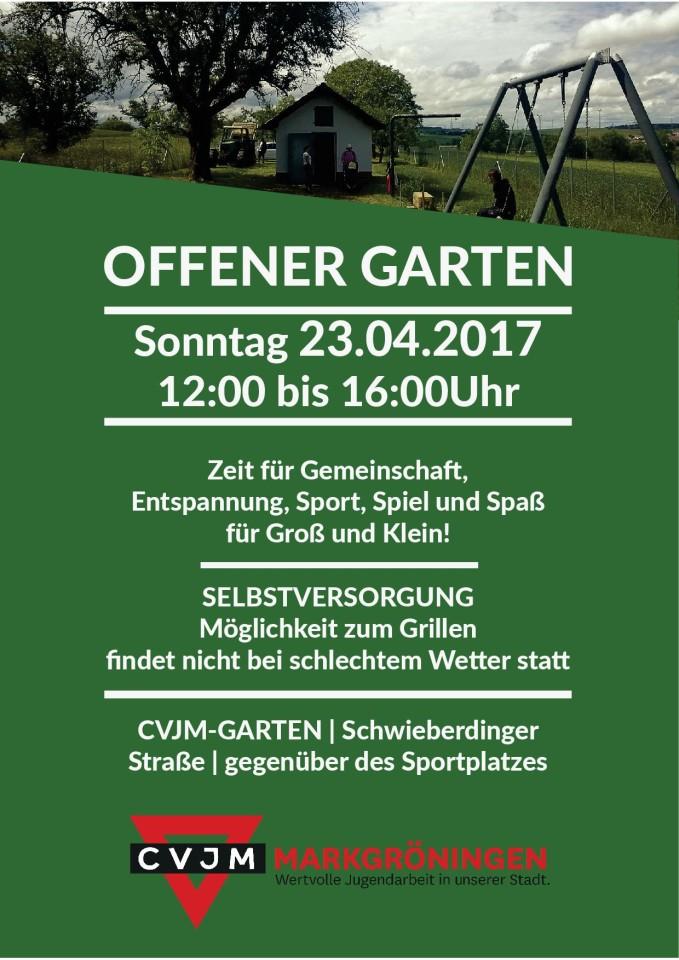 OFFENER_GARTEN_DRUCK_APRIL17_A3