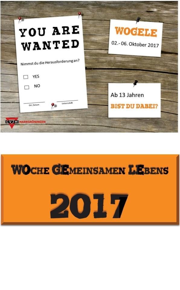 Anmeldung WoGeLe 2017 _1_HP