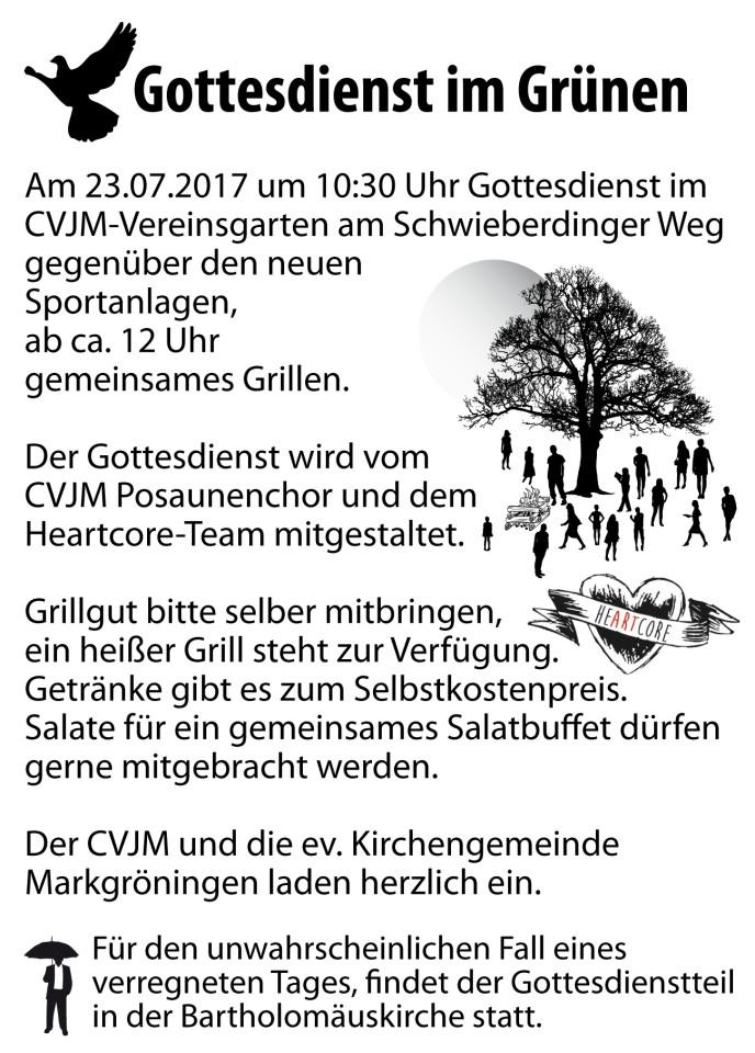 Einladung-CVJM-Garten-Kircheimgruenen-2017-v03