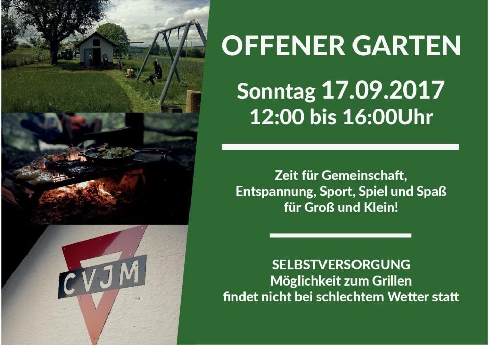 OFFENER_GARTEN_SEP17