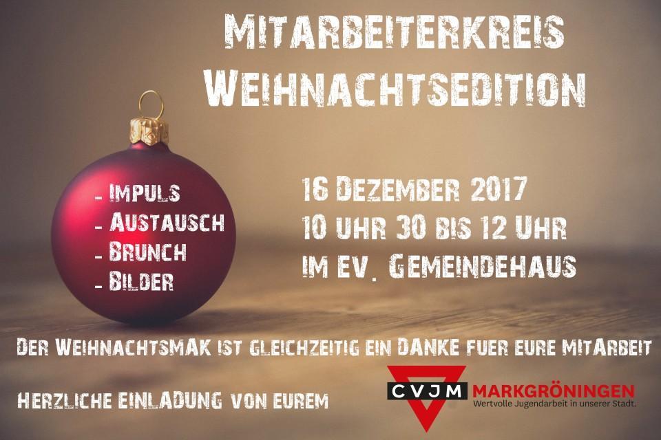 WeihnachtsMAK2017 (2)