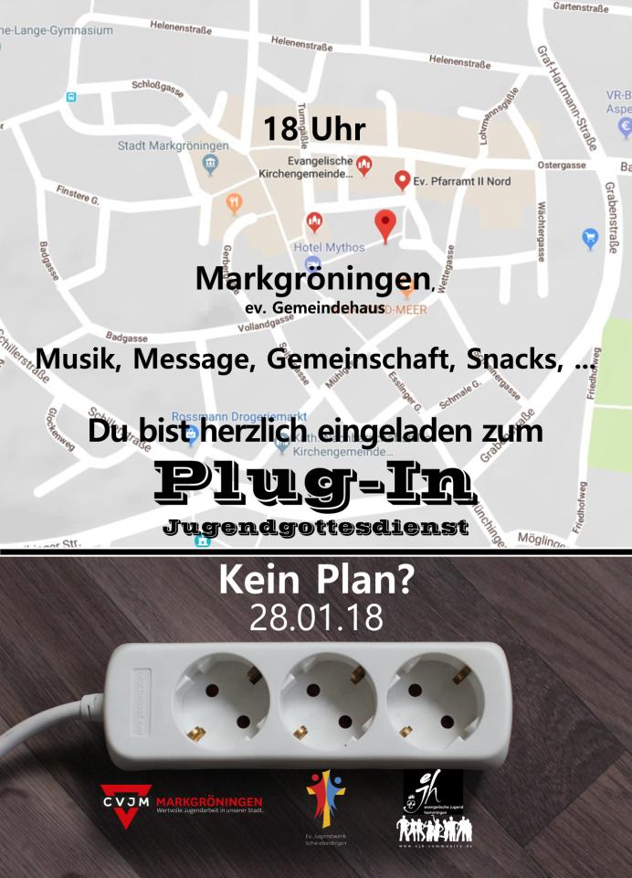 PlugIn_28.01.2018
