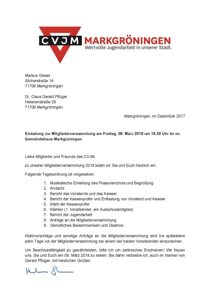 Einladung_MV_20180309