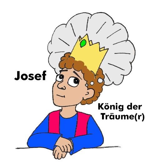 Jungschartag-Logo