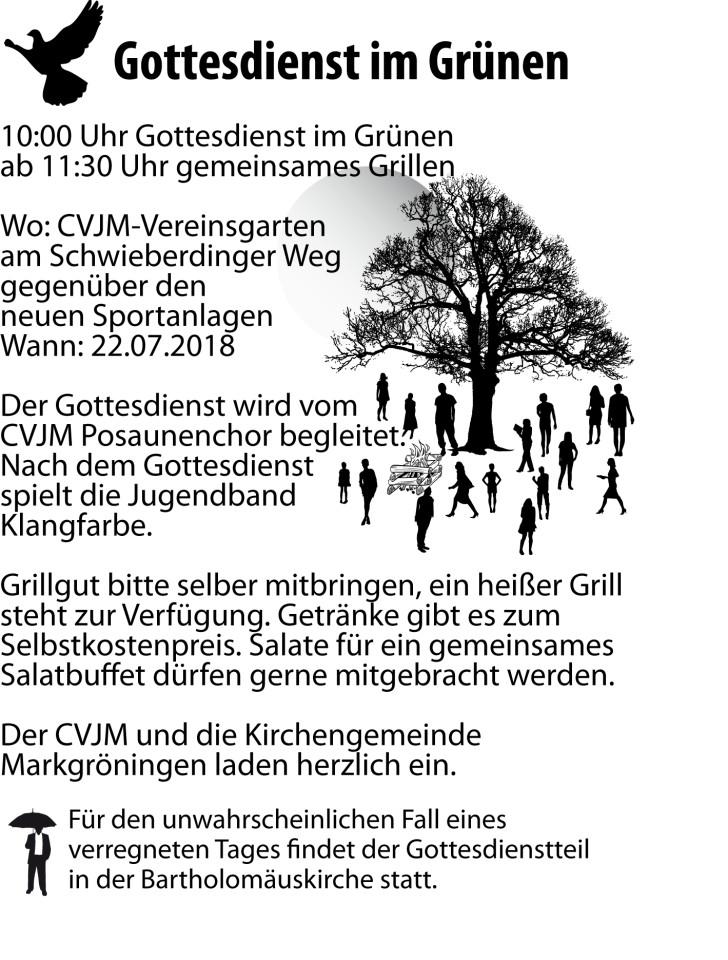 Einladung-CVJM-Garten-Kircheimgruenen-2018-v02