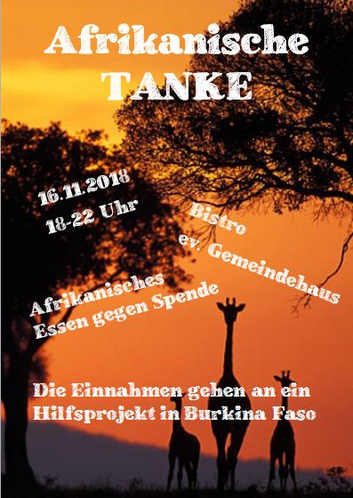 AfrikanischeTANKE_Flyer