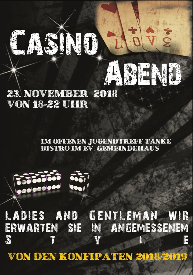 CasinoTANKE_Flyer2018