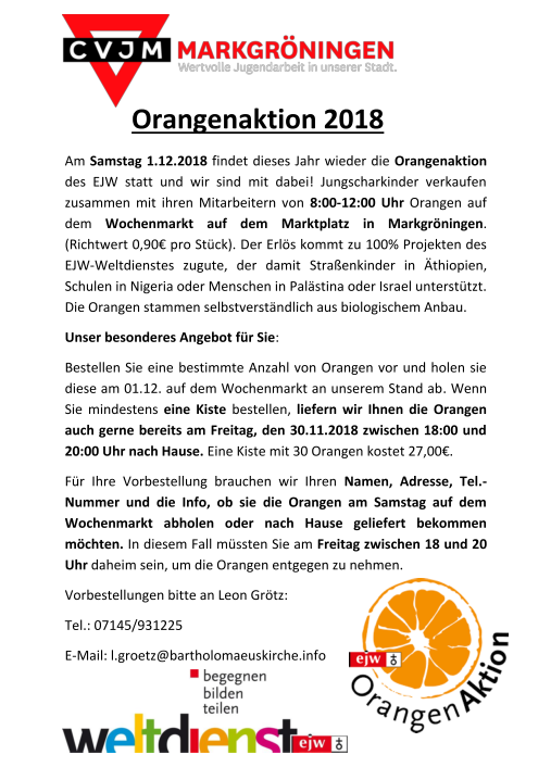 Orangenaktion 2018_Flyer_neu