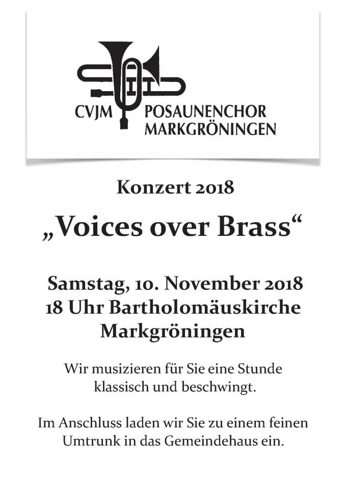 PC_Konzert_2018_Plakat