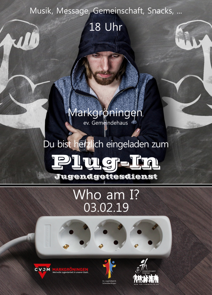 Plakat_20190203