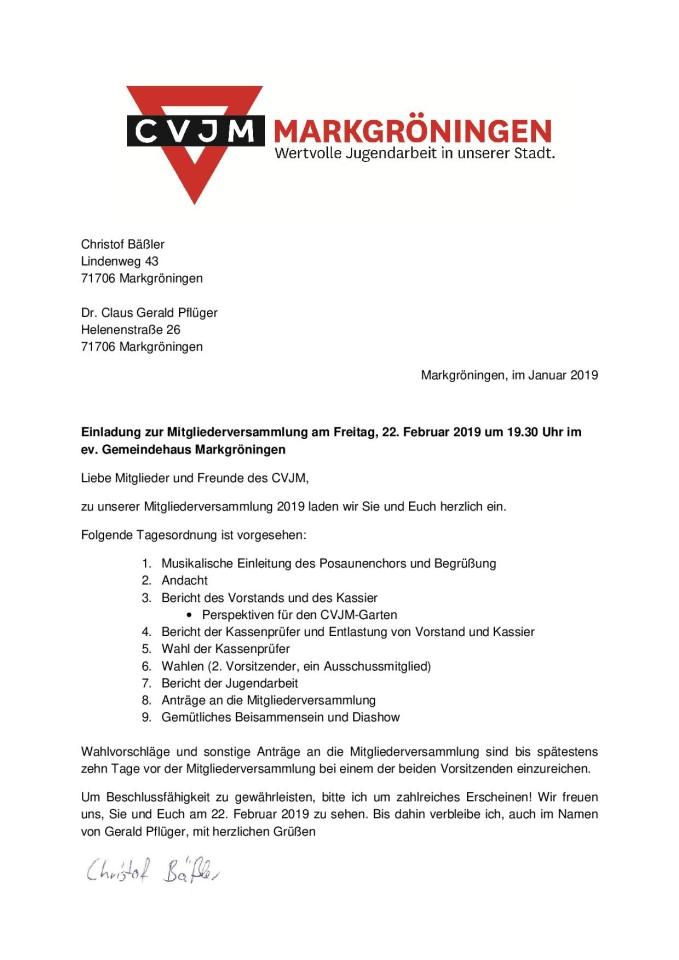 Einladung_MV_20190222-r01