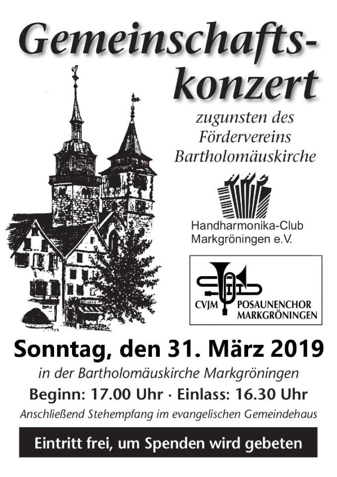 Plakat_Kirchenkonzert_2019.xcf - Kirchenkonzert_2019