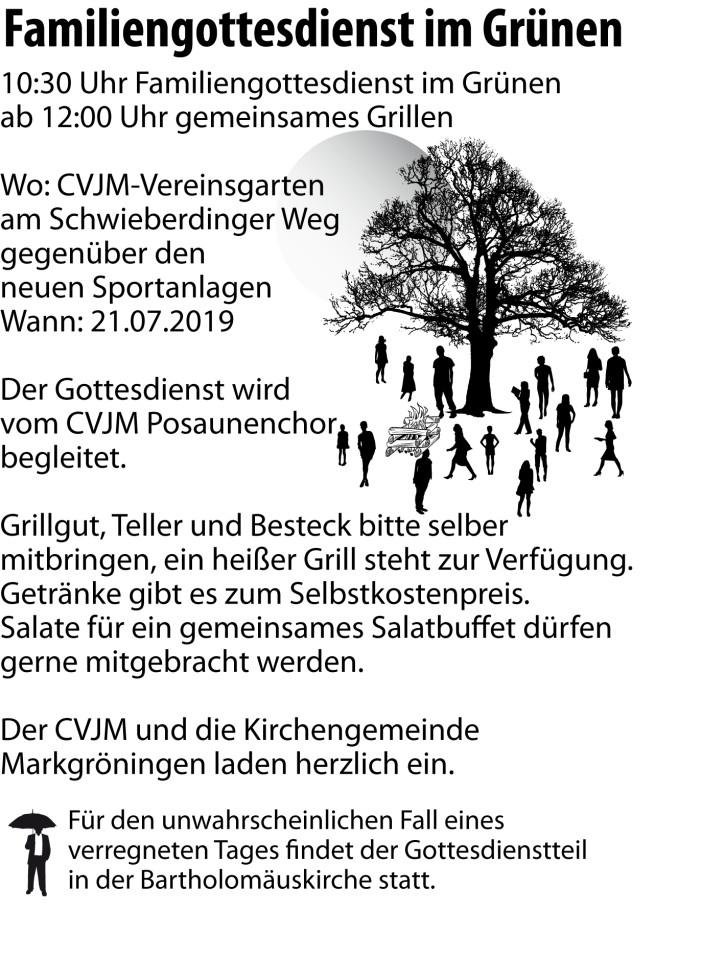 Einladung-CVJM-Garten-Kircheimgruenen-2019-v02