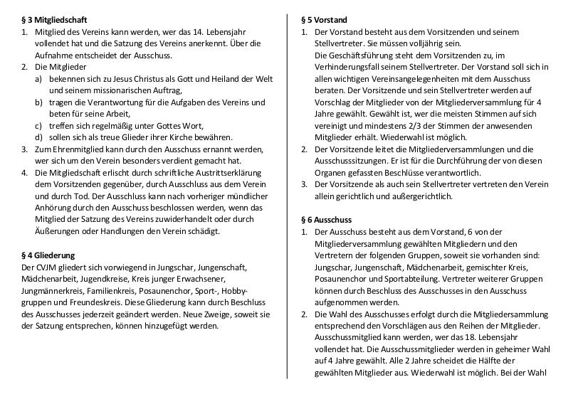 CVJM_Satzung2.1