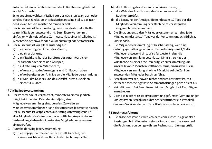CVJM_Satzung3.1