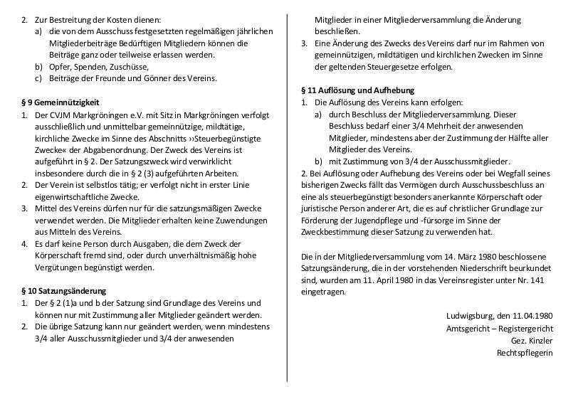 CVJM_Satzung4.1