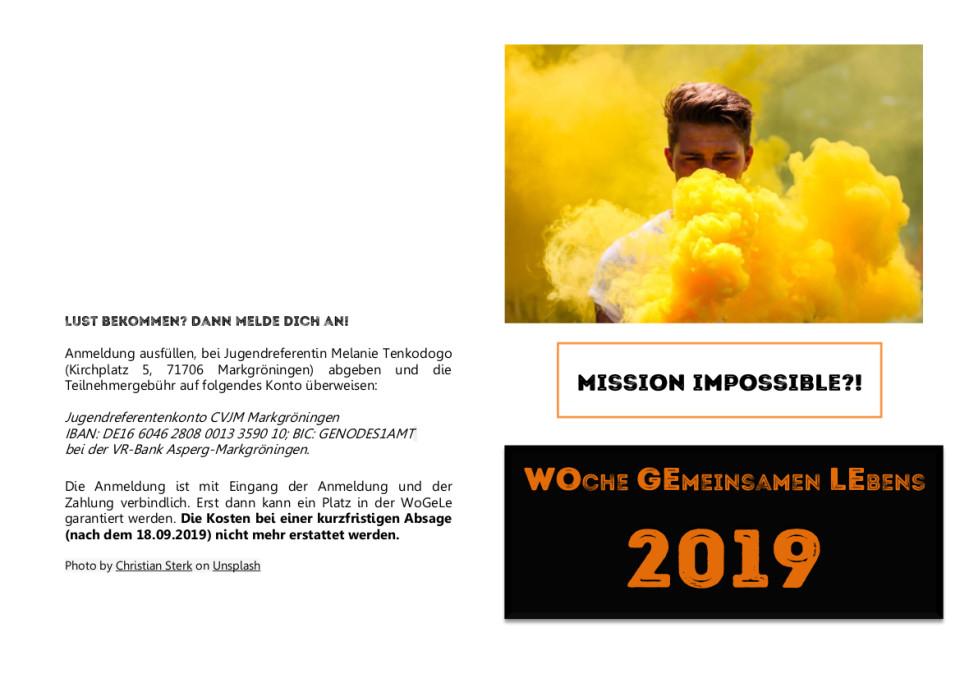 Anmeldung WoGeLe 2019_AnmeldungFinal