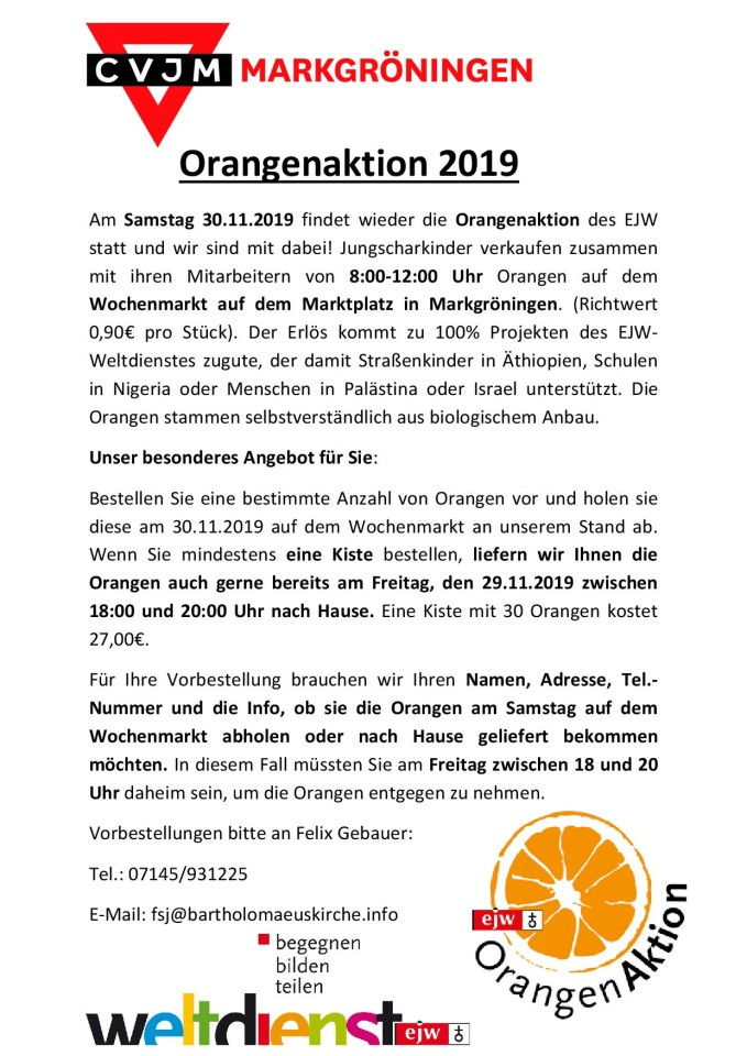 Orangenaktion 2019_Flyer_neu