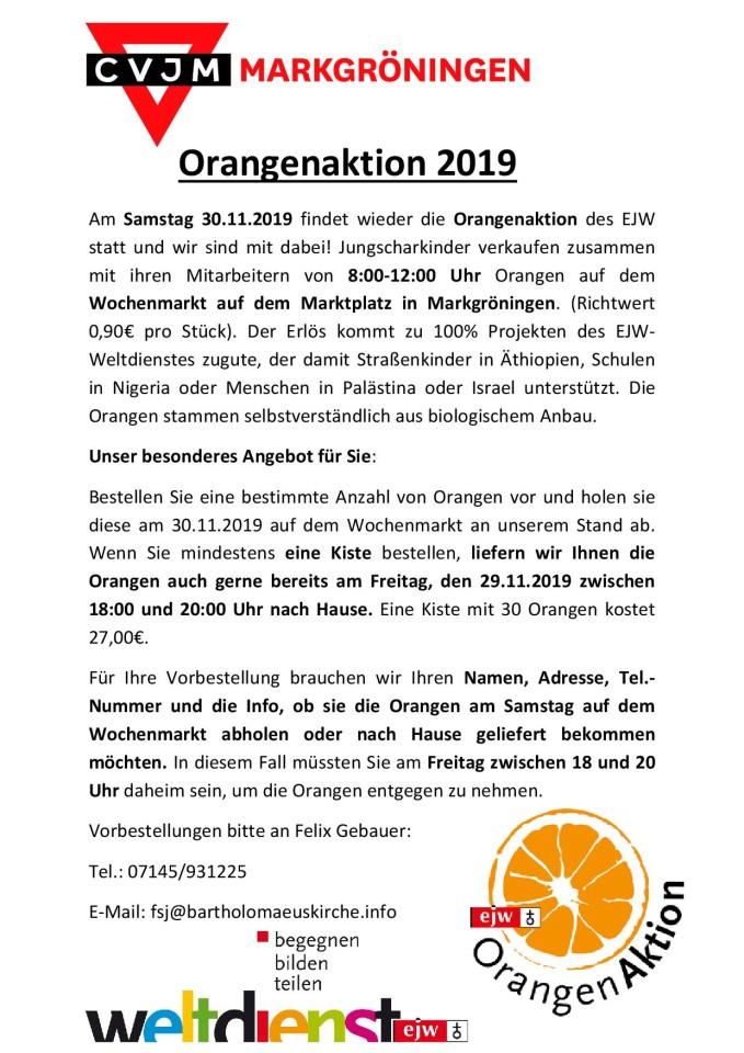 Orangenaktion 2019_Flyer_neu