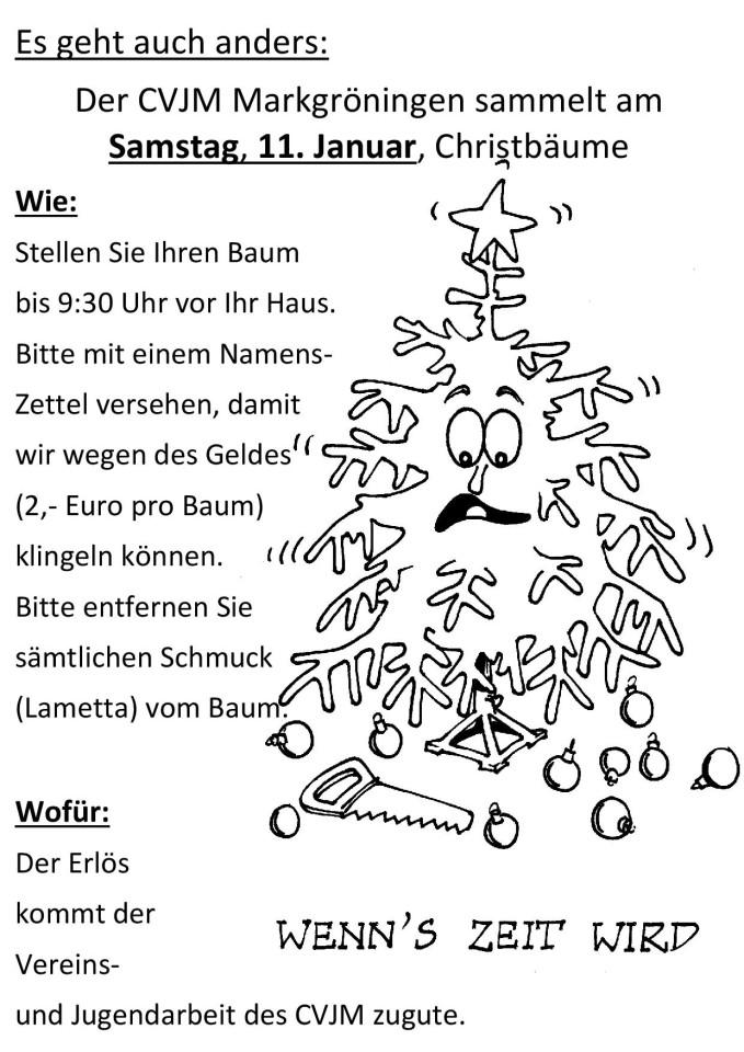 200111_Christbaumsammlung