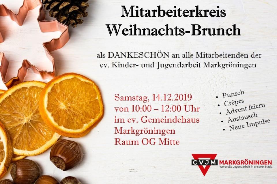 WeihnachtsMAK_2019_bearbeitet