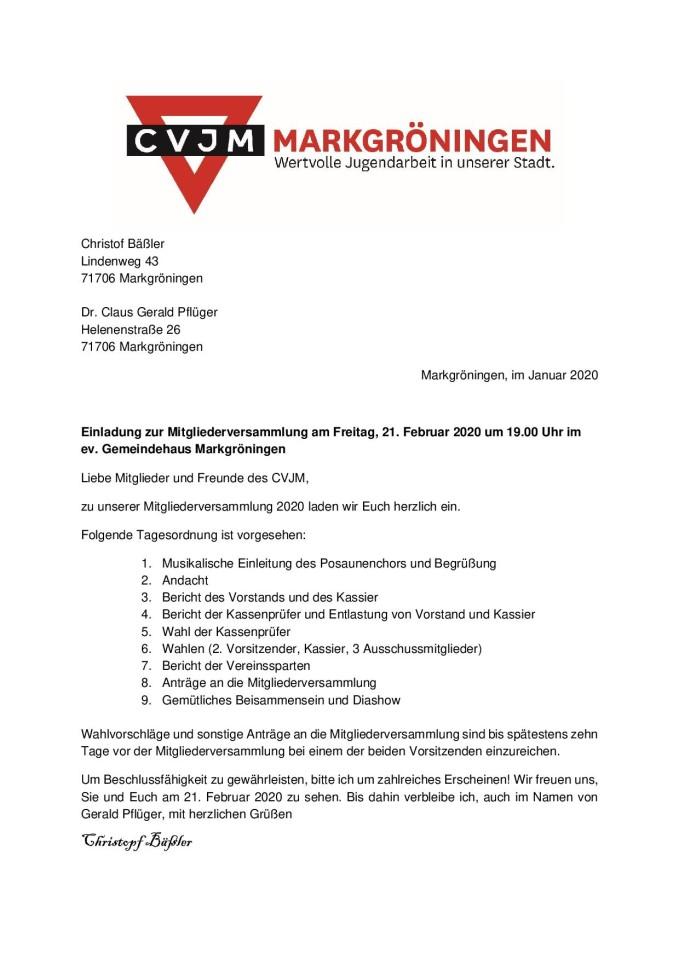 Einladung_MV_20200221 (003)