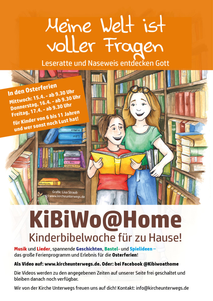 kibiwo-at-home_Flyer