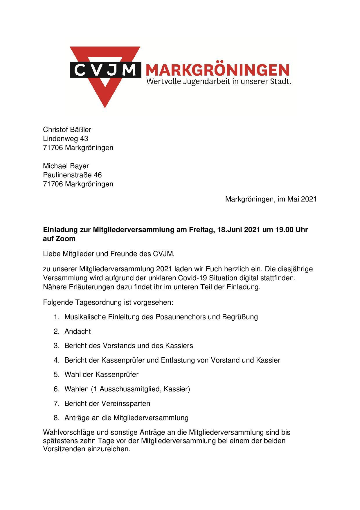 Einladung_MV_2021 mit Digital1