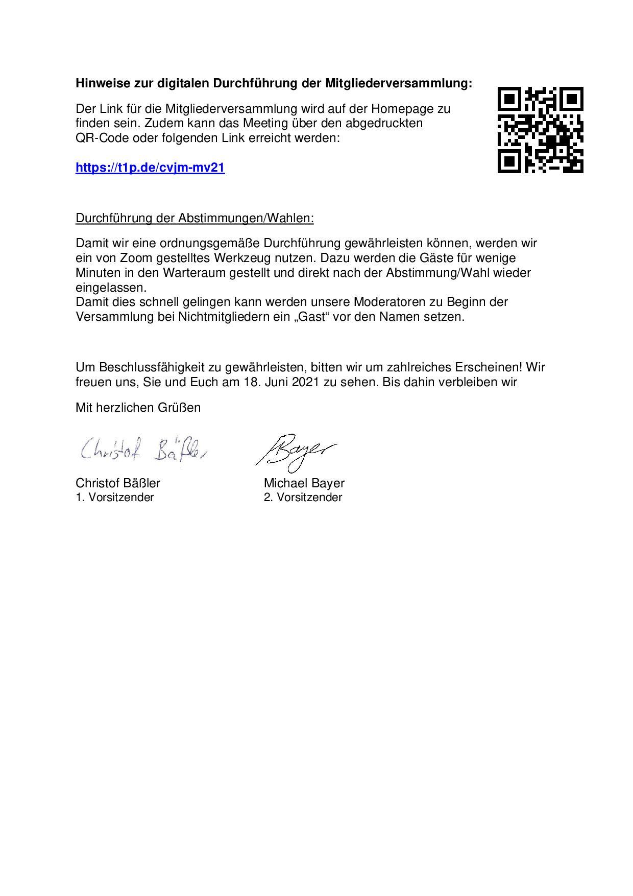 Einladung_MV_2021 mit Digital2