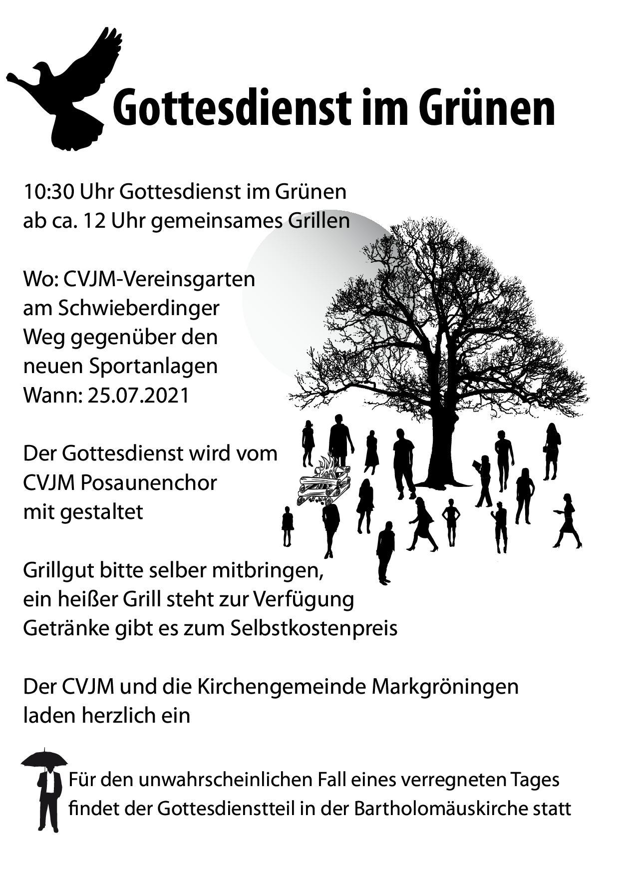 Einladung-CVJM-Garten-GODIimGruenen-2021