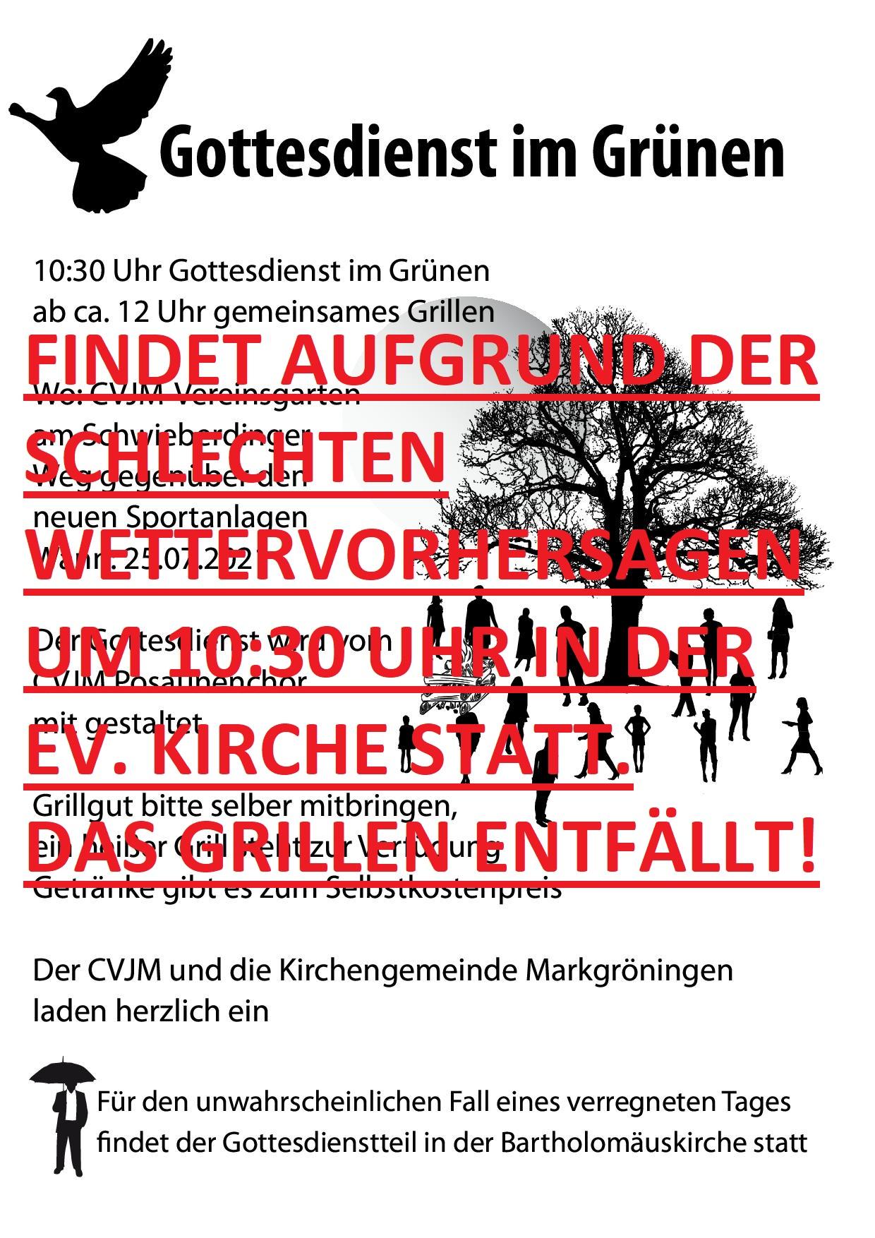 Einladung-CVJM-Garten-GODIimGruenen-2021_ABSAGE